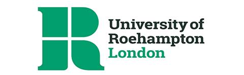 University of Roehampton Southampton
